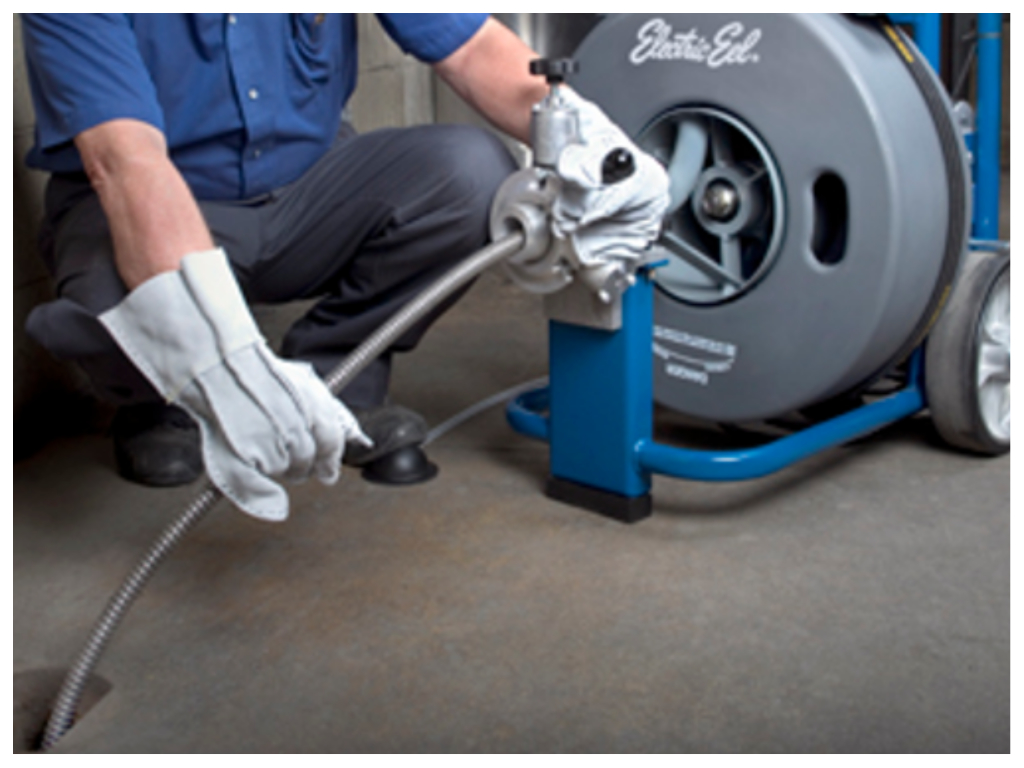 americanmade-plumbing-drain-cleaning